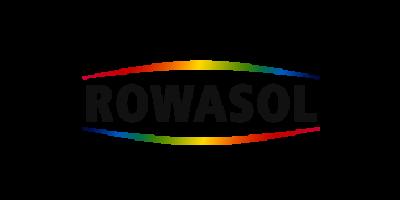 Rowasol